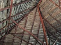 Inside-the-roof---LR